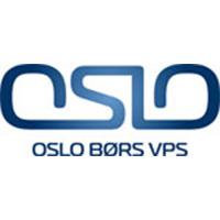 Oslo Børs VPS