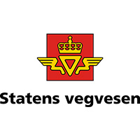 Statens-Vegvesen